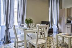Holiday apartment 1843453 for 4 persons in Valletta