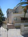 Holiday apartment 1843455 for 4 persons in Playa de Muro