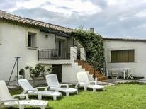 Ferienhaus 1843487 für 5 Personen in Valréas