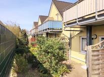 Appartamento 1843551 per 2 persone in Ostseebad Kühlungsborn