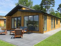 Holiday home 1843665 for 6 persons in Mol