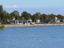 Dom wakacyjny 1843698 dla 4 osoby w Bovenkarspel