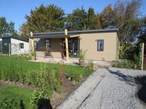 Rekreační dům 1843700 pro 6 osob v Bovenkarspel