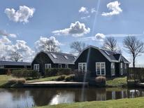 Villa 1843705 per 10 persone in West-Graftdijk