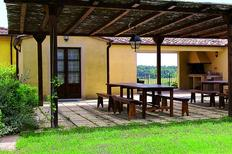Holiday home 1843826 for 12 persons in Chianciano Terme