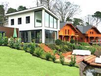 Villa 1843835 per 8 persone in Brunssum