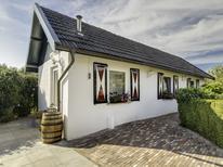 Ferienhaus 1843836 für 2 Personen in Mechelen