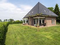 Ferienhaus 1843840 für 8 Personen in Balkbrug