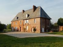 Rekreační dům 1843860 pro 15 osob v Gonneville sur Scie
