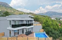Ferienhaus 1843886 für 8 Personen in Klis