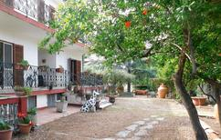 Ferienwohnung 1843893 für 7 Personen in Isca Sullo Ionio