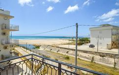 Holiday apartment 1843903 for 4 adults + 2 children in Porto Palo