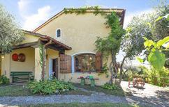 Ferienhaus 1843905 für 8 Personen in Asolo