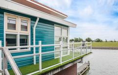 Holiday home 1843906 for 6 persons in Workum
