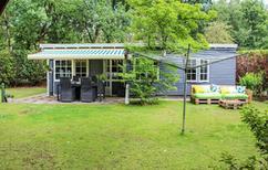 Ferienhaus 1843908 für 4 Erwachsene + 1 Kind in Lage Mierde