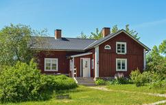 Ferienhaus 1843912 für 6 Personen in Malmköping