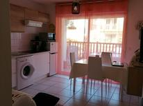 Mieszkanie wakacyjne 1843925 dla 4 osoby w Cambo Les Bains
