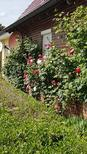 Rekreační byt 1843978 pro 4 dospělí + 2 děti v Dassow-Wieschendorf