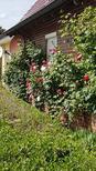 Rekreační byt 1843980 pro 2 osoby v Dassow-Wieschendorf