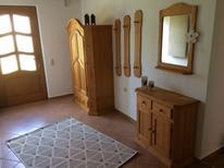 Rekreační byt 1843985 pro 4 osoby v Lichtenfels OT Isling