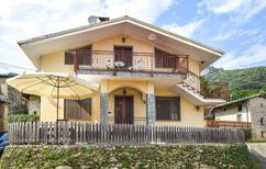 Vakantiehuis 1844059 voor 6 personen in Sanfront Monviso