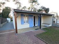 Dom wakacyjny 1844095 dla 3 osoby w Saint-Brevin-les-Pins