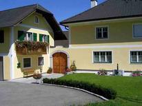 Zimmer 1844116 für 2 Personen in Altmünster