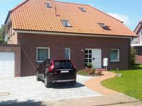 Holiday apartment 1844127 for 6 persons in Ostseebad Boltenhagen