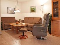 Holiday apartment 1844141 for 4 persons in Boltenhagen-Redewisch