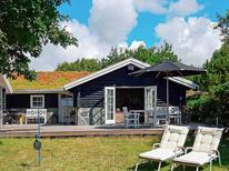 Holiday apartment 1844175 for 8 persons in Helligsø