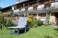 Ferienwohnung 1844243 für 6 Personen in Kreuth