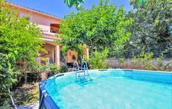 Rekreační byt 1844273 pro 4 osoby v Beaumes-de-Venise