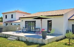 Holiday home 1844274 for 6 persons in Vaison-la-Romaine