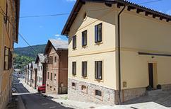 Vakantiehuis 1844299 voor 8 personen in Idrija