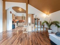 Holiday home 1844337 for 4 persons in Pinsdorf