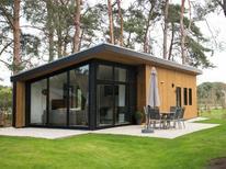 Dom wakacyjny 1844384 dla 6 osób w Otterlo