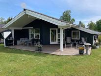 Ferienhaus 1844441 für 6 Personen in Slagelse