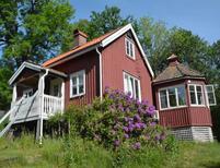 Maison de vacances 1844443 pour 8 personnes , Landvetter