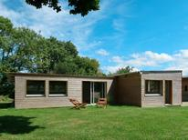 Holiday home 1844452 for 8 persons in Plouégat-Guérand