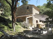 Ferienhaus 1844453 für 4 Personen in Salernes