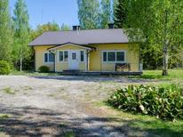 Holiday home 1844478 for 10 persons in Polvijärvi