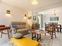 Casa de vacaciones 1844685 para 6 personas en Dinard