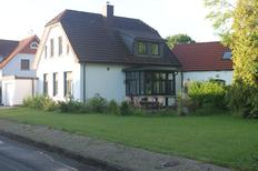 Holiday home 1844780 for 5 persons in Stollhamm