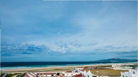 Ferienwohnung 1844783 für 3 Personen in Tarifa