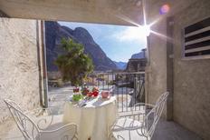 Ferienwohnung 1844798 für 2 Personen in Cevio