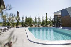 Vakantiehuis 1844802 voor 6 personen in Poljica Brig