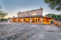 Ferienhaus 1844815 für 8 Personen in Palma de Mallorca