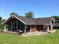 Holiday home 1844819 for 6 persons in Ballerup Sogn