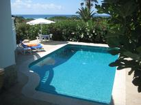 Holiday home 1844893 for 8 persons in Son Bou