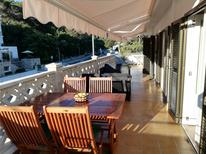 Holiday apartment 1844916 for 4 persons in Cala de Sant Vicenç